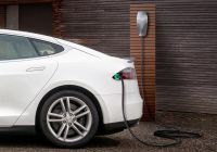 beginners-guide-to-ev-charging
