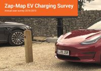 new-ev-charging-trends-revealed-by-zapmap-survey