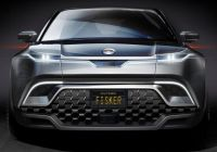fisker-reveals-new-ev-suv