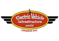 EV Infrastructure World Congress 2012