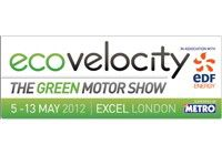 100 free tickets for EcoVelocity show
