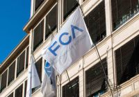 fiat-chrysler-group-accused-of-using-illegal-emissions-software