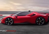 even-ferrari-has-gone-electric