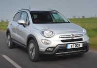 fiat-500x-review