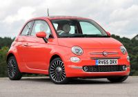 frugal-new-fiat-500-launched
