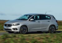 fiat-tipo-16-multijet-review