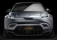 fisker-ocean-details-revealed