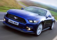 ford-plans-electrified-future-for-famous-models