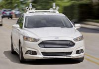 ford-plans-fully-autonomous-ride-sharing-production-model-by-2021