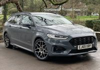 ford-mondeo-hybrid-estate-review