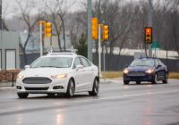ford-to-create-worlds-largest-autonomous-fleet