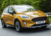 ford-fiesta-active-review
