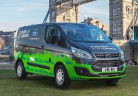 plugin-hybrid-van-trials-due-for-london