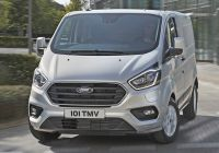 ford-launches-geofence-technology-on-transit-phev