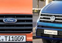 ford-and-vw-reveal-alliance-plans