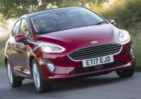 ford-to-introduce-scrappage-scheme