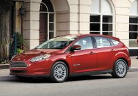 new-ford-focus-electric-launched-in-the-uk