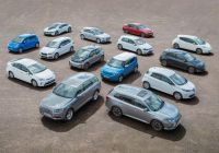 strong-ev-sales-see-plugin-cars-pass-key-milestone