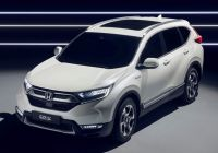 honda-to-electrify-every-new-model-launched-in-europe