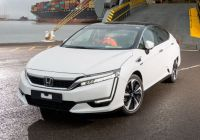 honda-and-gm-team-up-for-fuel-cell-venture
