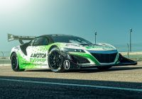 honda-set-to-charge-up-hill-climb