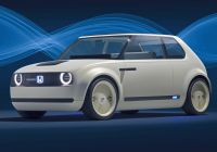 frankfurt-launch-for-honda-urban-ev-concept