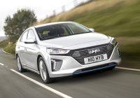 hyundais-ioniq-goes-on-sale