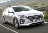hyundai-introduces-scrappage-scheme