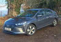 hyundai-ioniq-plugin-review