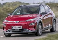hyundai-kona-electric-first-drive