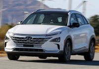 audi-and-hyundai-plan-fuel-cell-partnership