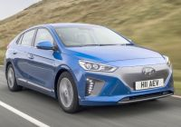 hyundai-joins-go-ultra-low