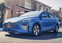advances-for-hyundai-connected-car-systems