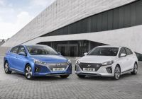 five-star-safety-rating-for-hyundai-ioniq