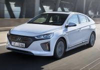 hyundai-launches-ioniq-plugin-hybrid-in-the-uk