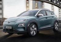 hyundai-kona-electric-launched