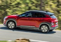 pricing-announced-for-hyundai-kona-electric