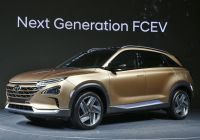 hyundai-reveals-nextgen-fuel-cell-model