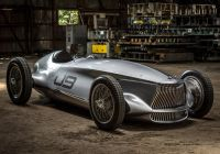 striking-infiniti-ev-concept-revealed
