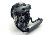 infiniti-reveals-variable-compression-ratio-engine