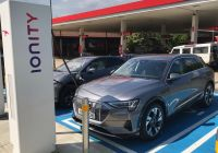 ev-charging-sites-overtake-petrol-stations-for-first-time