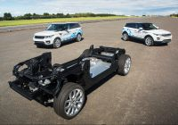 jaguar-land-rover-reveals-ev-setup