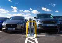 jlr-installs-uks-largest-smart-charger-site