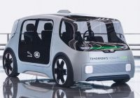 jaguar-land-rover-reveals-project-vector