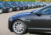 emissions-recall-for-44000-jaguar-land-rover-models