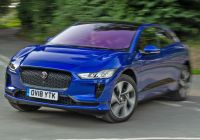 jlr-gets-500m-from-government-to-develop-electric-cars