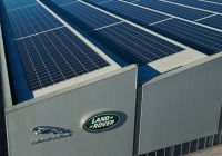 renewable-energy-guarantee-for-jaguar-land-rover