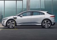 faster-charging-for-upgraded-jaguar-ipace