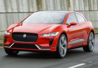 jaguar-ipace-driven-on-london-roads