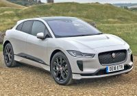 jaguar-ipace-first-drive